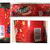 La ANMAT prohibe la comercialización y consumo de la bebida Manaos Cola - Felices Fiestas