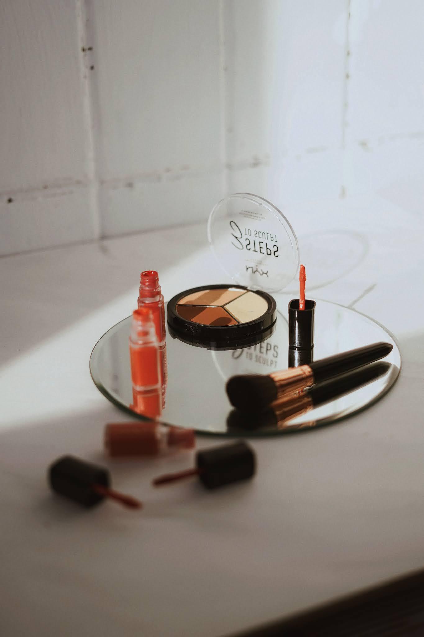 Let's Talk Eyes | Affordable Eye Makeup