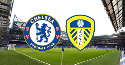 مشاهدة مباراة تشيلسي ضد ليدز يونايتد 13-3-2021 بث مباشر في الدوري الانجليزي