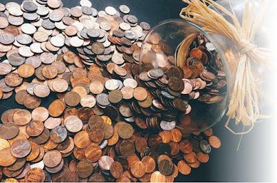 Keuntungan Investasi Reksadana Simak Jawabannya