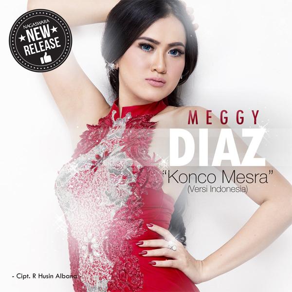 Chord Gitar Ditinggal Rabi Versi Indonesia: Konco Mesra (Versi Indonesia