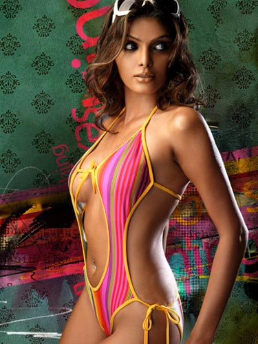 Hot Sexy Movie Hd Hindi