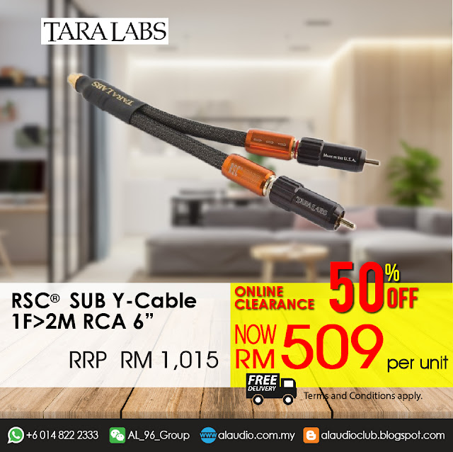 http://alaudio.my/product/tl-2sub-y-cable-1f2m-rca-6-inches/