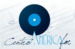 Ouvir agora Rádio Centro América Easy 99.1 FM - Cuiabá / MT