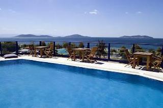 eli-otel-küçükyalı-açık-yüzme-havuzu-istanbul-maltepe