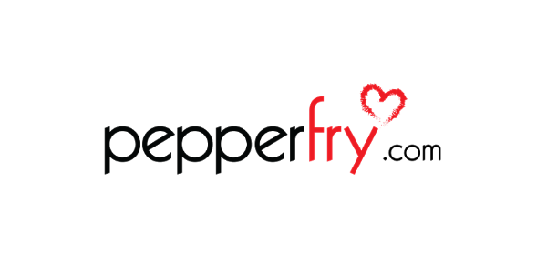 Pepperfry Coupons, Discount Codes, Deals & Offers