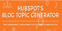 hubspot site  image