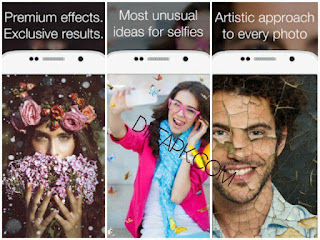 Photo Lab PRO Picture Editor Mod Apk v3.8.7 [Patched]