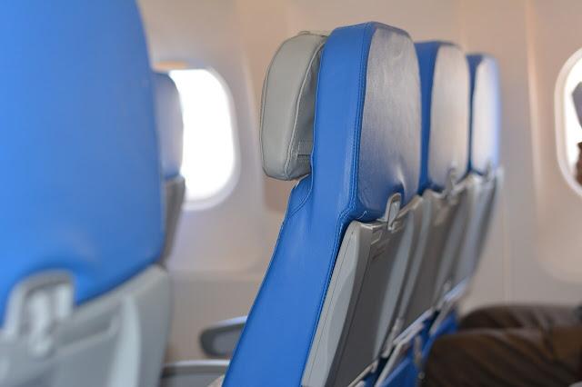عالم الطائرات المدنية