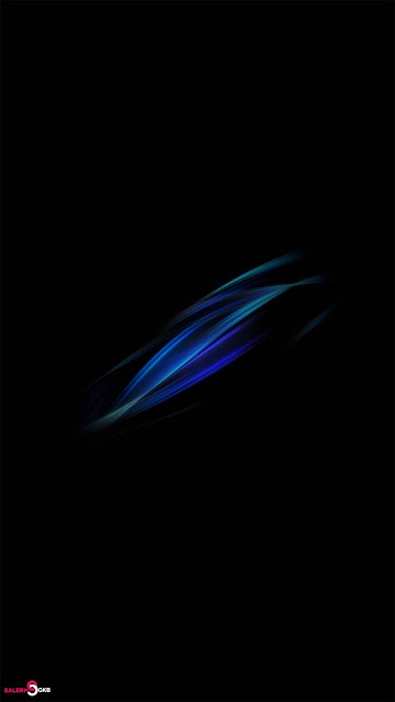 34 4D Grapich Minimal Ultra HD Wallpaper For Android and iPhone
