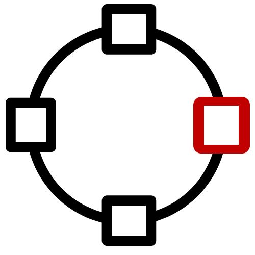 Loans Kenya Blog logo