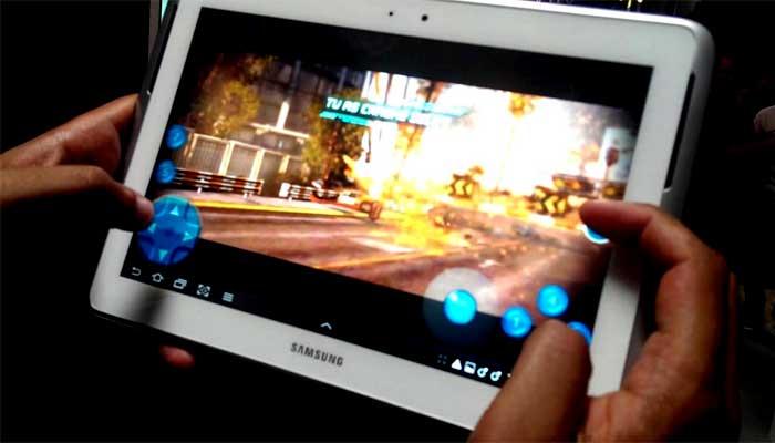 Game Android Tablet Terbaru Yang Wajib Kamu Coba