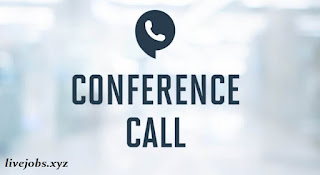 what-is-conference-call-how-to-make-conference-call,conference-call