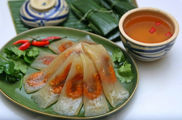 5 local dishes must-try when coming to Hue 2