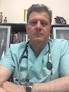 Ο Πάνος Ταρενίδης σχολιάζει τις φήμες για τις παρενέργειες των εμβολίων, δίνοντας τροφή για σκέψη και προβληματισμό
