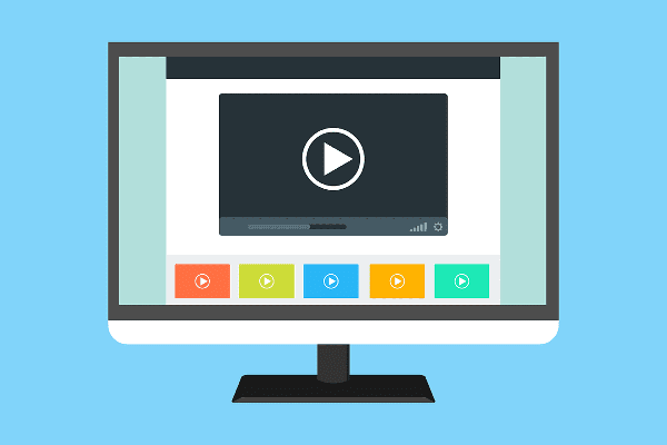3 Tips Membuat Youtube Video Lucu Dan Menarik