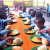 Cross River Is The Ultimate Beneficiary of The National School Feeding Programme - FG