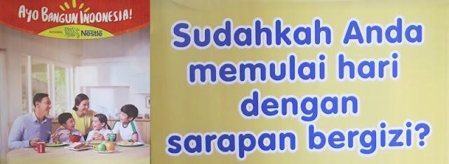sarapansehat_rahayupawitri