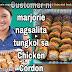 Customer of Marjorie Speak Up About Chicken Cordon Blue Taste Went Viral
