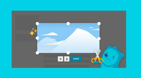 Cara Screenshoot Di Semua Merk Laptop Dan Versi Windows