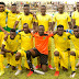 Playing In Kano Won't Stop Plateau United From Beating Etoile - Ajiboye