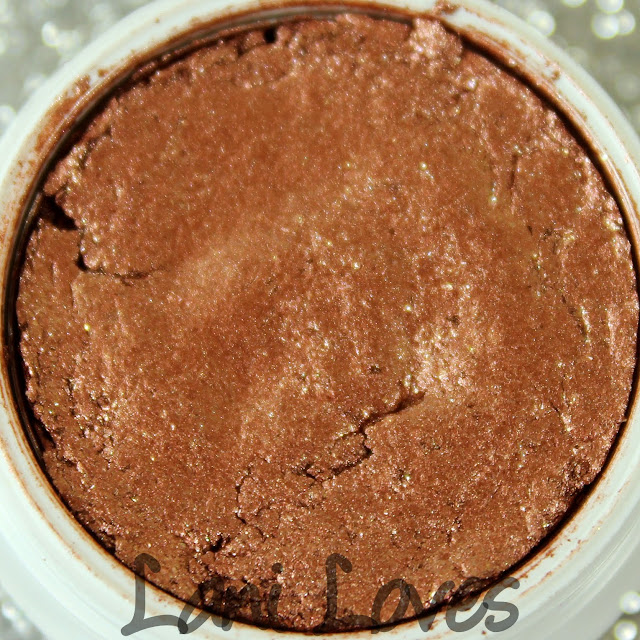ColourPop Super Shock Shadow - Sequin Swatches & Review