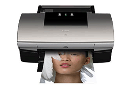 Canon I950 Printer Driver