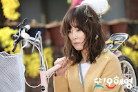 another miss oh hyun jin https://aboutkoreandramaquote.blogspot.co.id