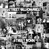 Street Billionaires - Street Born EP   Album