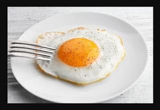 telur-makanan-untuk-program-hamil