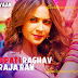 Raghupati Raghav Raja Ram Lyrics Marjaavaan film 2019 ( Latest Song Lyrics)