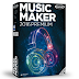 Free Download MAGIX Music Maker 2017 Premium with Crack for Windows