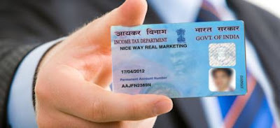 https://www.incometaxindiaefiling.gov.in/home is the Official website where you can get your PAN Card instantly by using your UIDAI Aadhaar number. Here is the process to get Permanent Account Number PAN card Online in 10 Minuts at free of cost. Follow these steps to get PAN card immediately as pdf to Download. Incometaxindiaefiling.gov.in website where we do efiling and we check many other things related to Income Tax there we get PAN Card instantly by using Aadhaar. Lets jump into the Process to get PAN Card in 10 Minutes