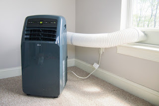 Buying a portable AC is not a profitable deal, these are the 6 major disadvantages