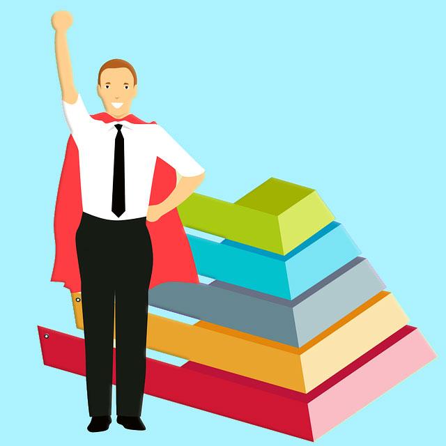 14 consejos psicológicos para la búsqueda de empleo