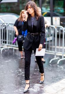 haine-femei-stilul-smart-casual-5