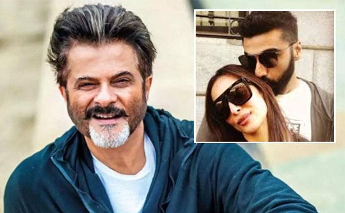 Uncle-Anil-Kapoor-had-disclosed-on-Malaika-Arora-Arjun-Kapoor-relationship