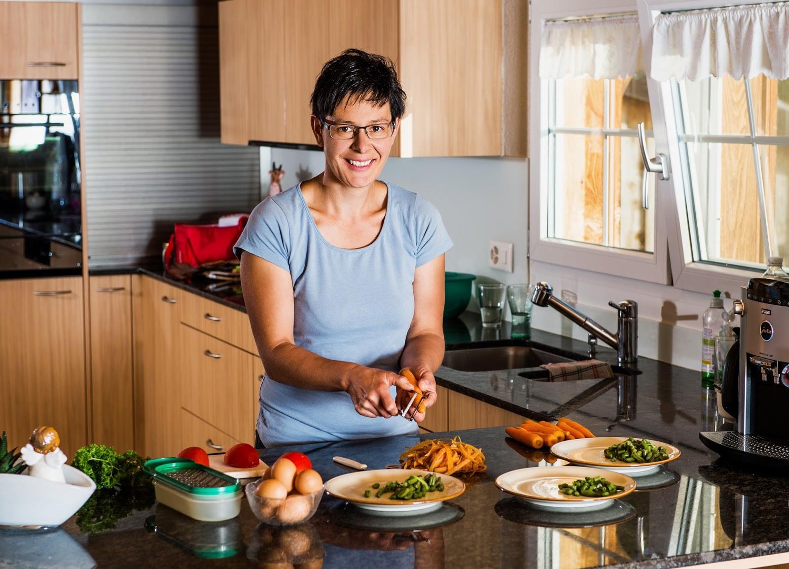 Www.Landfrauenküche
