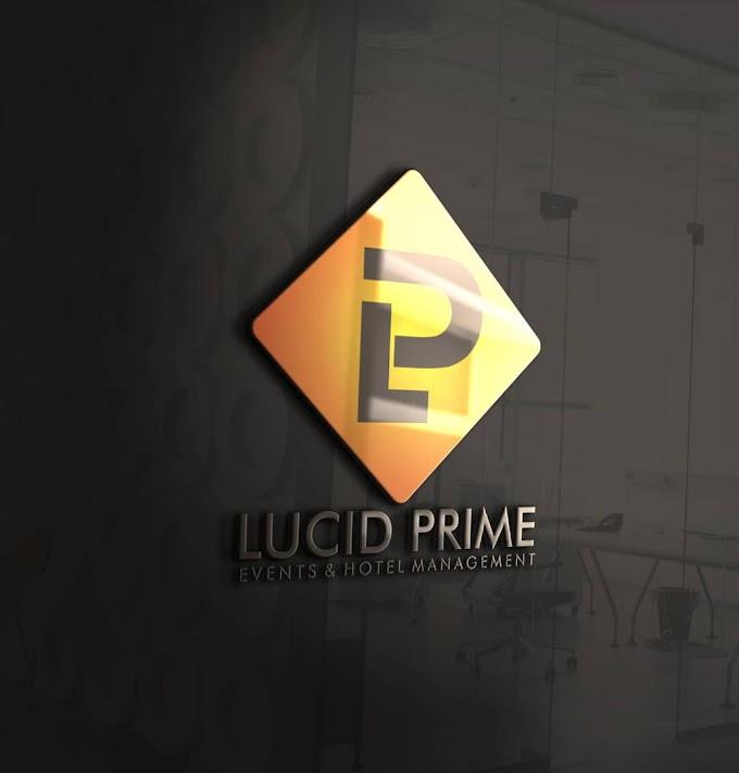 SPONSORED: LUCID PRIME Offers Best Events & Hotel Management Deals (Deatails)