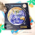 REVIEW: God's Brilliantly Big Creation Story by Dai Woolridge