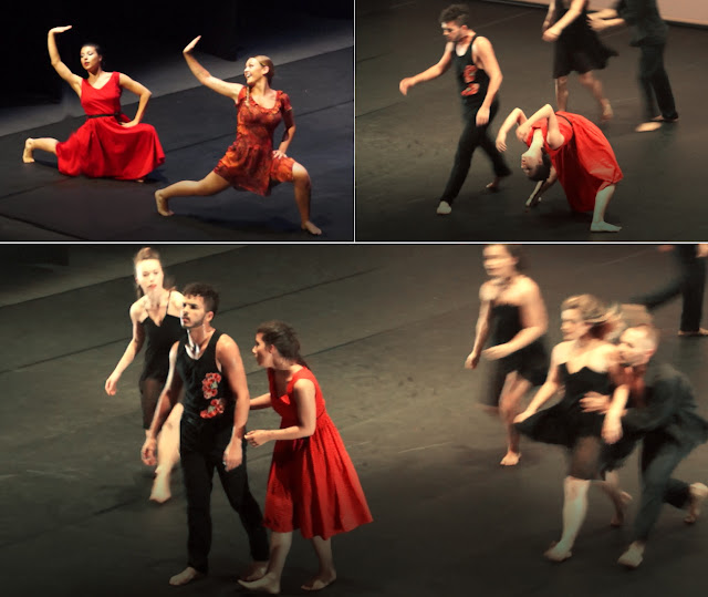 Danza-Contemporanea-Teatro-Central-Sevilla