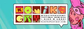 http://komiksfestiwal.com