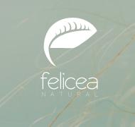 http://felicea.pl/