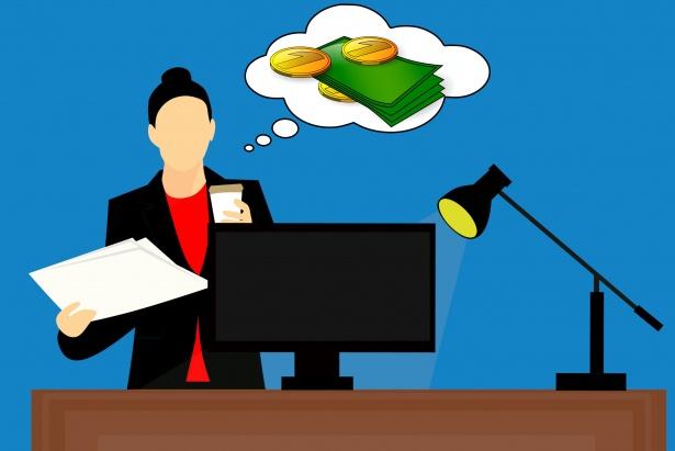 10 Daftar Ide Bisnis Online Terbaik Dunia Sekarang Ini