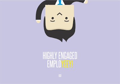 How to Get Highly Engaged Employee, Important Things to Understand