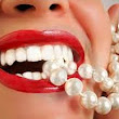 Rembrandt Teeth Whitening System