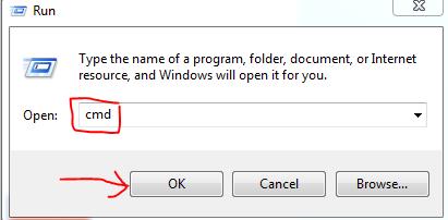 طريقة اخفاء الملفات داخل صوره باستخدام برنامج WinRAR