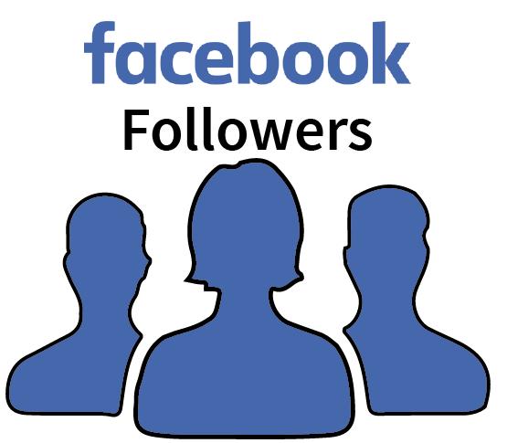 Cara Membuat Tombol Pengikut Ikuti Di Facebook Tanpa Harus Permintaan Pertemanan Dan Tanpa Harus Membuat Halaman Fans Page 2020 Afrid Fransisco