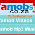 Zamob – Games   music   TV series – www.zamob.co.za   Zamob wallpaper