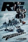 Ver Rápidos y Furiosos 8 - Fast & Furious 8 - A Todo Gas 8 Online